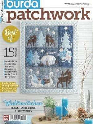 burda-patchwork-winter-2018